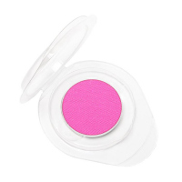 AFFECT - COLOR ATTACK MATTE EYESHADOW - REFILL - M-1100 - M-1100