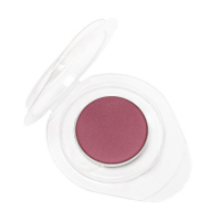 AFFECT - COLOR ATTACK MATTE EYESHADOW - REFILL - M-114 - M-114