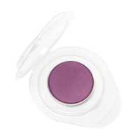 AFFECT - COLOR ATTACK MATTE EYESHADOW - REFILL - M-115 - M-115