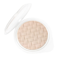 AFFECT - MINERAL PRESSED POWDER
