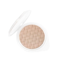 AFFECT - MINERAL PRESSED POWDER - D-0112 - D-0112