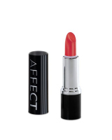 AFFECT - LONG WEAR CONFIDENCE LIPSTICK - PASSIONATA - PASSIONATA