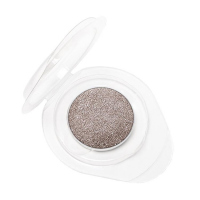 AFFECT -FOILED EYESHADOW - REFILL - Y-1003 - Y-1003