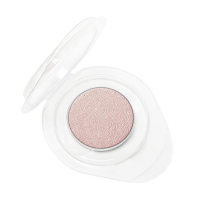 AFFECT -FOILED EYESHADOW - REFILL - Y-1004 - Y-1004