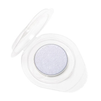 AFFECT -FOILED EYESHADOW - REFILL - Y-1005 - Y-1005