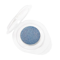 AFFECT -FOILED EYESHADOW - REFILL - Y-1006 - Y-1006