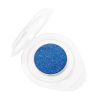 AFFECT -FOILED EYESHADOW - REFILL - Y-1007 - Y-1007
