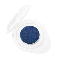 AFFECT - FOILED EYESHADOW - REFILL - Y-1008 - Y-1008