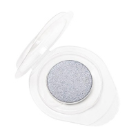 AFFECT - FOILED EYESHADOW - REFILL - Y-1009 - Y-1009
