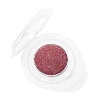 AFFECT -FOILED EYESHADOW - REFILL - Y-1010 - Y-1010
