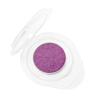 AFFECT -FOILED EYESHADOW - REFILL - Y-1011 - Y-1011