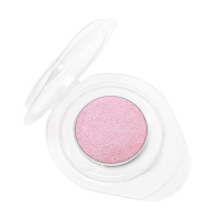 AFFECT -FOILED EYESHADOW - REFILL - Y-1012 - Y-1012