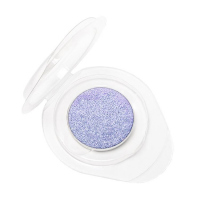 AFFECT -FOILED EYESHADOW - REFILL - Y-1013 - Y-1013