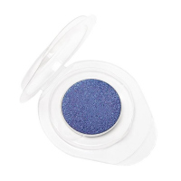 AFFECT -FOILED EYESHADOW - REFILL - Y-1014 - Y-1014