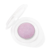 AFFECT -FOILED EYESHADOW - REFILL - Y-1015 - Y-1015