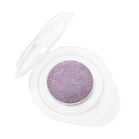 AFFECT - FOILED EYESHADOW - REFILL - Y-1016 - Y-1016
