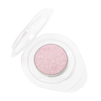 AFFECT -FOILED EYESHADOW - REFILL - Y-1017 - Y-1017