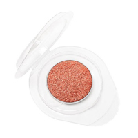 AFFECT -FOILED EYESHADOW - REFILL - Y-1019 - Y-1019