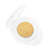 AFFECT -FOILED EYESHADOW - REFILL - Y-1020 - Y-1020