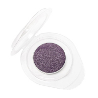 AFFECT - FOILED EYESHADOW - REFILL - Y-1021 - Y-1021