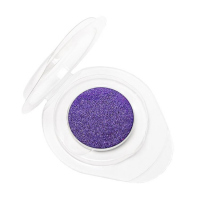 AFFECT - FOILED EYESHADOW - REFILL - Y-1022 - Y-1022