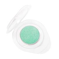 AFFECT - FOILED EYESHADOW - REFILL - Y-1023 - Y-1023