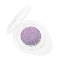 AFFECT -FOILED EYESHADOW - REFILL - Y-1024 - Y-1024