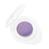 AFFECT -FOILED EYESHADOW - REFILL - Y-1025 - Y-1025