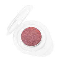AFFECT -FOILED EYESHADOW - REFILL - Y-1026 - Y-1026