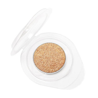 AFFECT -FOILED EYESHADOW - REFILL - Y-1027 - Y-1027