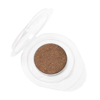 AFFECT -FOILED EYESHADOW - REFILL - Y-1028 - Y-1028