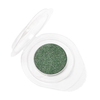 AFFECT - FOILED EYESHADOW - REFILL - Y-1029 - Y-1029