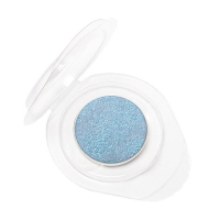 AFFECT - FOILED EYESHADOW - REFILL - Y-1030 - Y-1030