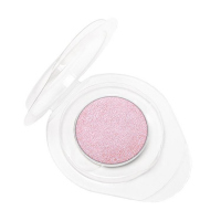AFFECT -FOILED EYESHADOW - REFILL - Y-1031 - Y-1031