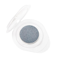 AFFECT -FOILED EYESHADOW - REFILL - Y-1032 - Y-1032