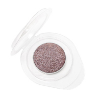 AFFECT -FOILED EYESHADOW - REFILL - Y-1033 - Y-1033