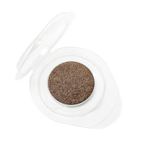 AFFECT - FOILED EYESHADOW - REFILL - Y-1034 - Y-1034