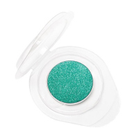AFFECT - FOILED EYESHADOW - REFILL - Y-1035 - Y-1035