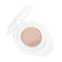 AFFECT -FOILED EYESHADOW - REFILL - Y-1036 - Y-1036