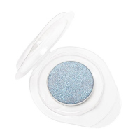 AFFECT -FOILED EYESHADOW - REFILL - Y-1037 - Y-1037
