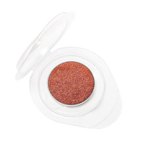 AFFECT -FOILED EYESHADOW - REFILL - Y-1038 - Y-1038