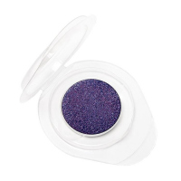 AFFECT -FOILED EYESHADOW - REFILL - Y-1039 - Y-1039