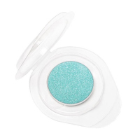 AFFECT -FOILED EYESHADOW - REFILL - Y-1040 - Y-1040