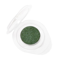 AFFECT -FOILED EYESHADOW - REFILL - Y-1041 - Y-1041