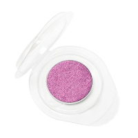 AFFECT -FOILED EYESHADOW - REFILL - Y-1042 - Y-1042