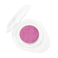 AFFECT - FOILED EYESHADOW - REFILL - Y-1043 - Y-1043