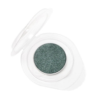 AFFECT - FOILED EYESHADOW - REFILL - Y-1045 - Y-1045