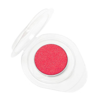 AFFECT -FOILED EYESHADOW - REFILL - Y-1046 - Y-1046