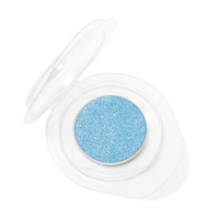 AFFECT -FOILED EYESHADOW - REFILL - Y-1048 - Y-1048