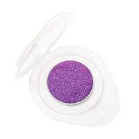 AFFECT -FOILED EYESHADOW - REFILL - Y-1049 - Y-1049